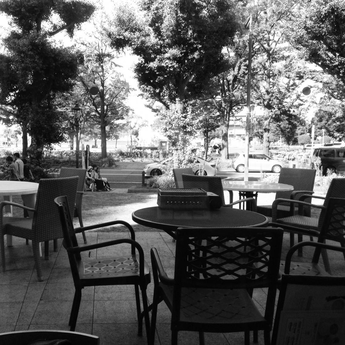 [横浜] ドライブデートで行きたいカフェ 15選