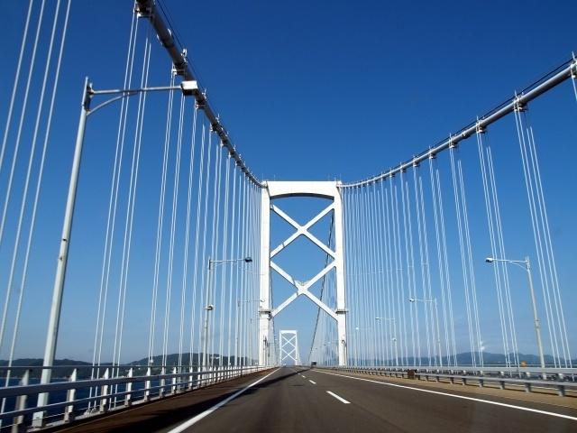 首都高速道路、横浜新道が4月1日から値上げ 横横道路、圏央道は値下げも