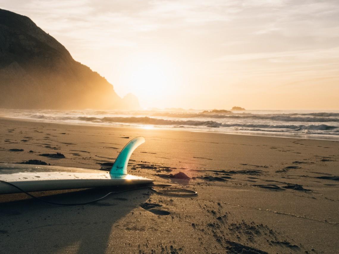 関東近郊 相乗りしてキャンプに行こう 海水浴、サーフィンができるキャンプ場特集 使えるキャンプアイテム一覧も