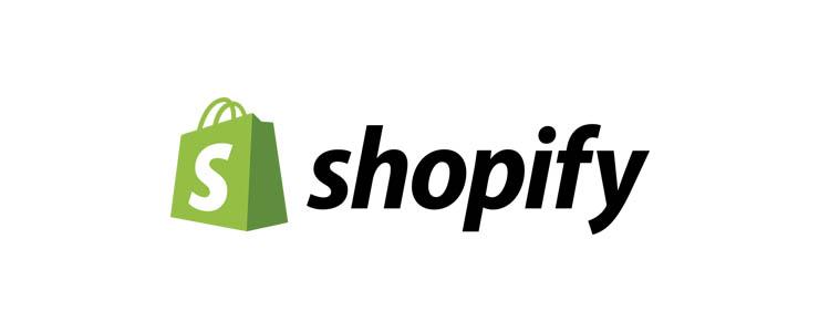 越境ECをはじめるなら、高機能ECプラットフォーム「Shopify」が日本人にも使いやすい