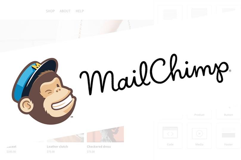 無料で使えるMailChimpはメールマーケティングの強い味方!