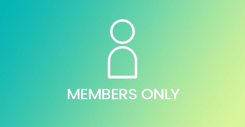 Shopifyで会員限定サイトを作る方法