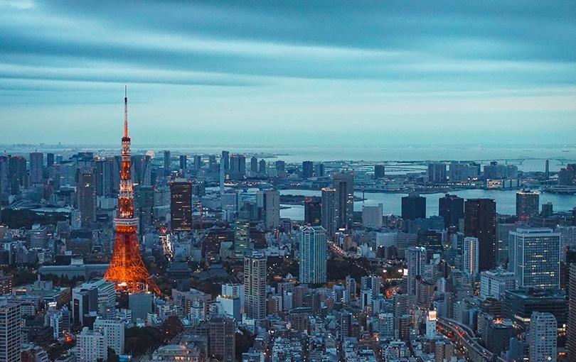 [Tech]Shopifyの日本語設定と日本対応おすすめアプリ