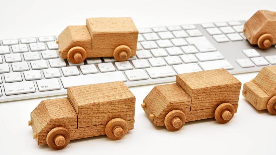 [Shopify] 出荷管理アプリShip&coとは?発送作業が劇的に簡単になる?