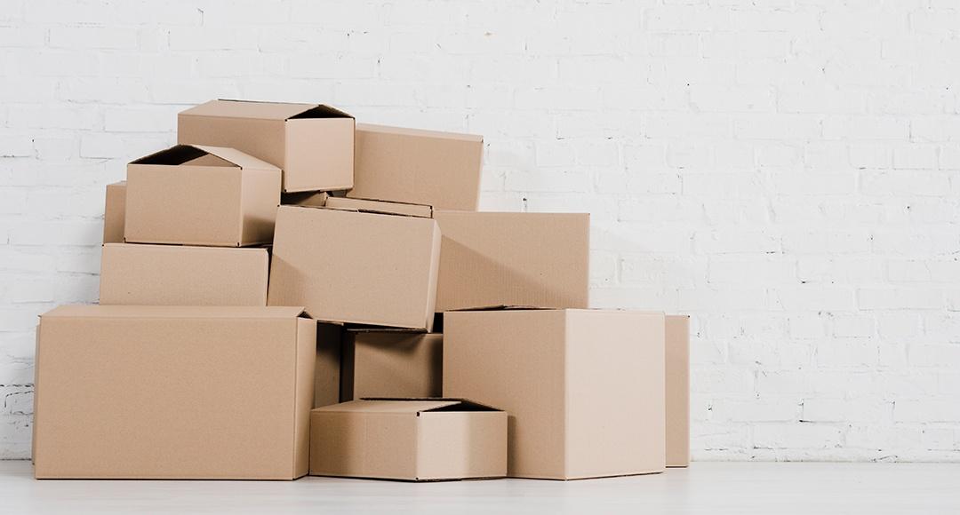 配送プロファイルで商品ごとに送料が設定できるようになりました!