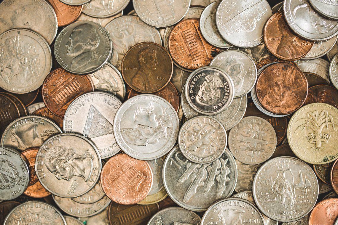 US向けにEC運営する時に知っておきたい税金の話(初心者向け)