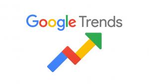 2分で分かる! Googleトレンドで世界の旬な情報をキャッチする方法 (2020年初心者編)