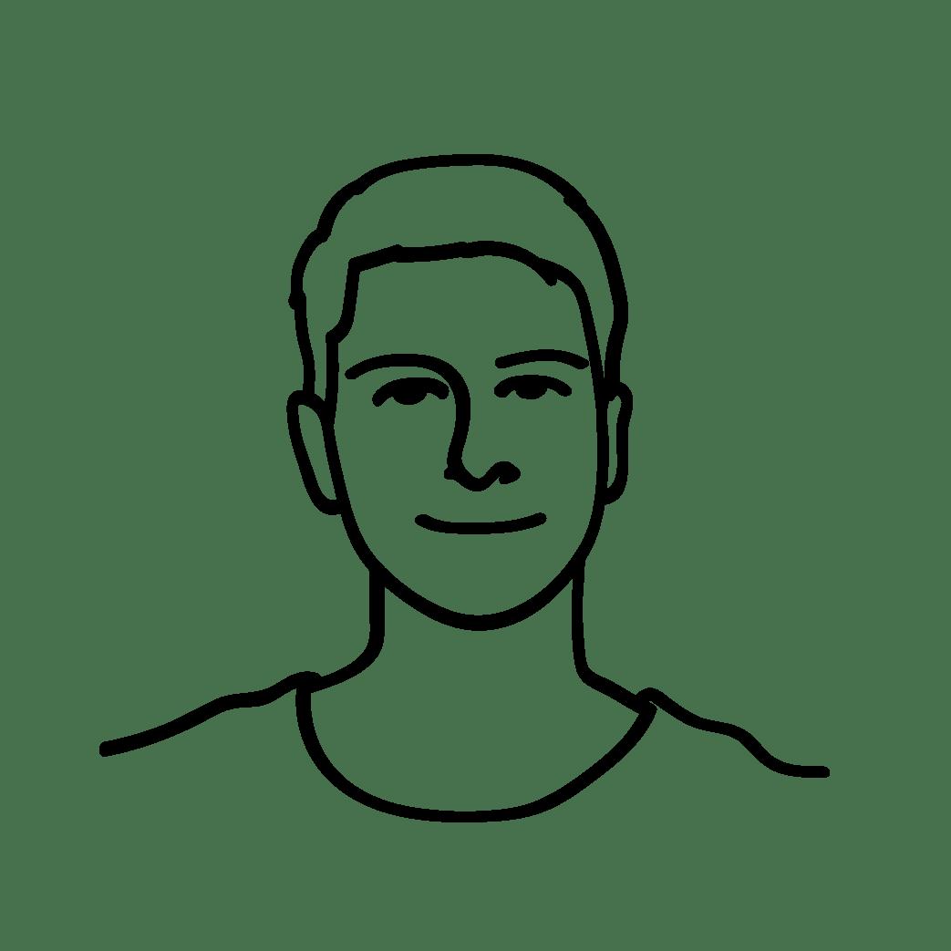 GO RIDE Shopify Expert James