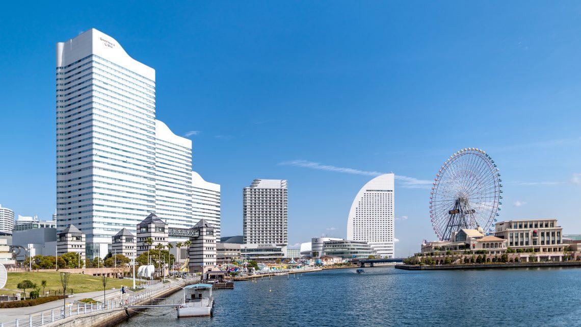 公募6/30まで:神奈川県中小企業補助金を使ったサイト構築について