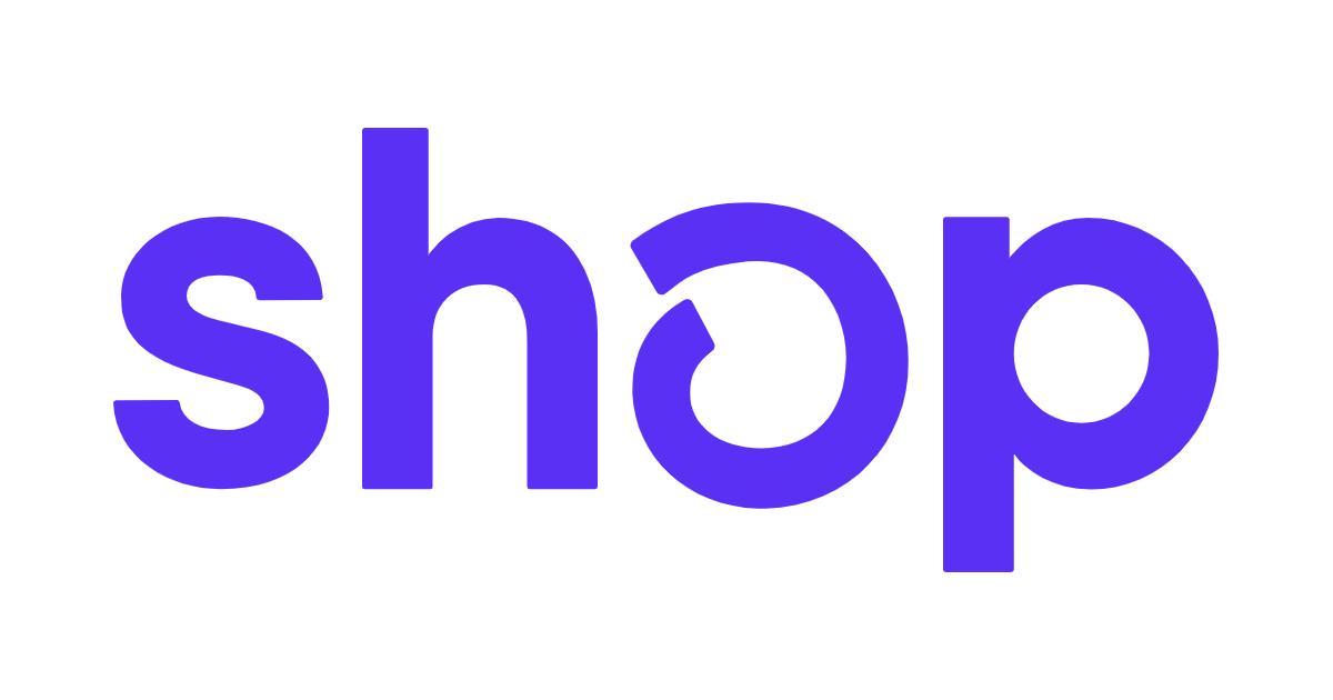 """Amazonよりも優れたショッピング体験ができると話題のアプリ""""SHOP""""ってどんなアプリ?"""