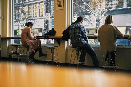 『手に職を』バックオフィス業務もフリーランスの時代