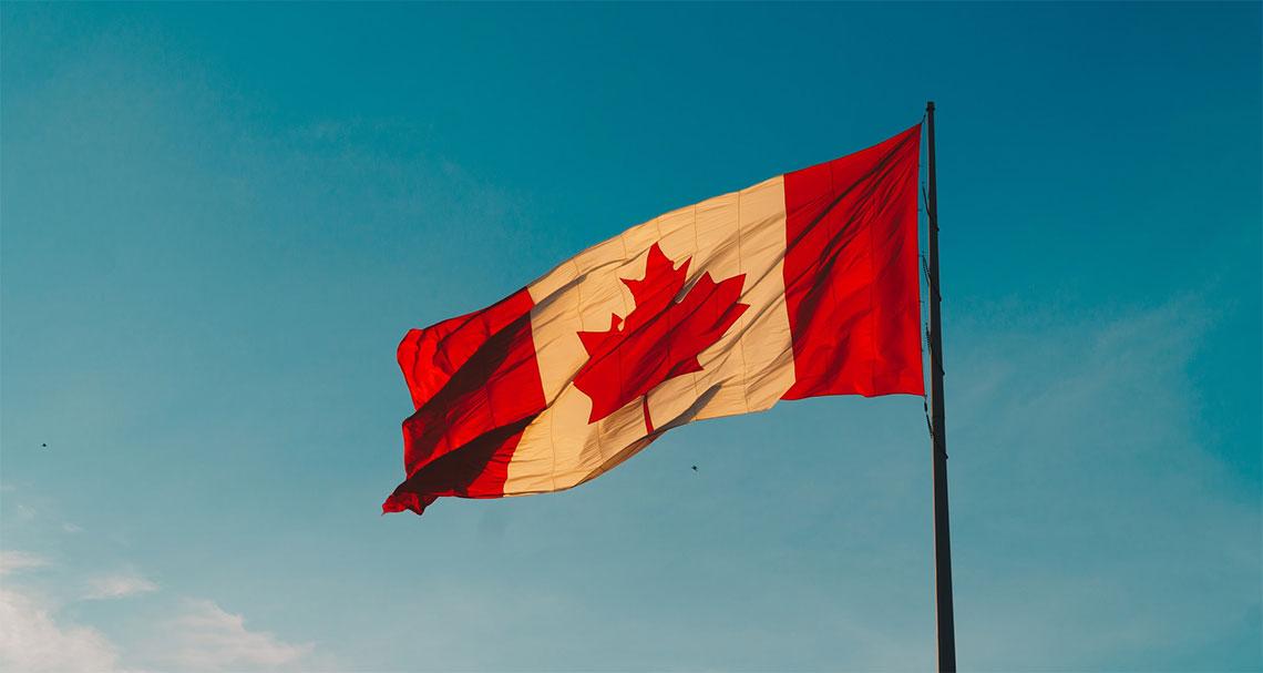 カナダへの越境ECを始めるには?意外と知らないアメリカとの違い
