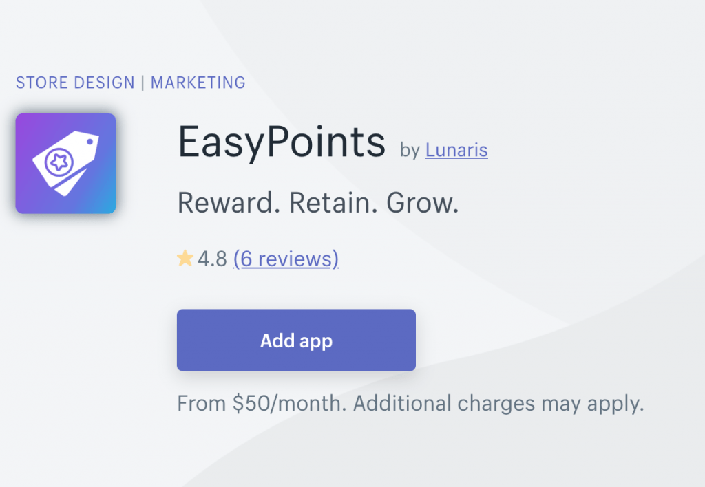 easypoints