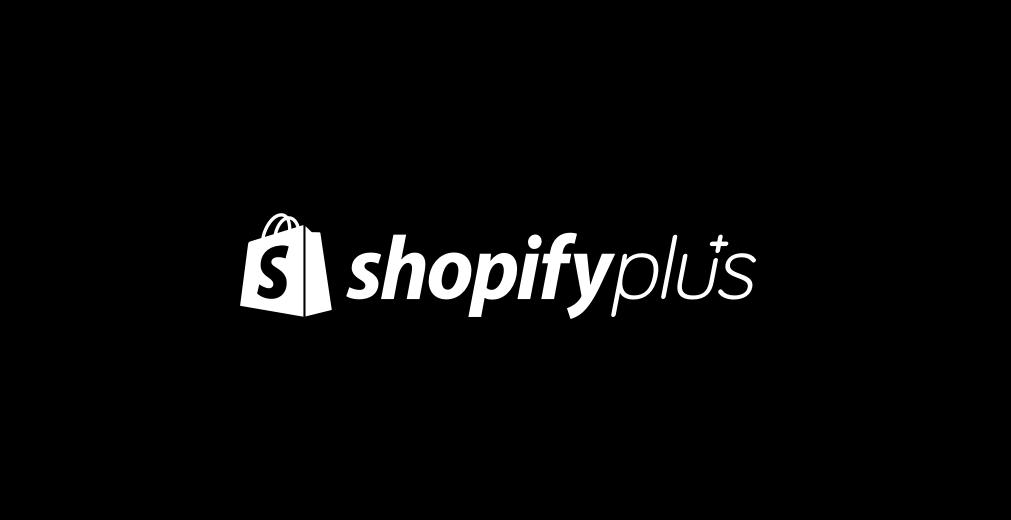 Shopify Plusとは?ショッピファイの最上位プランについて知ろう