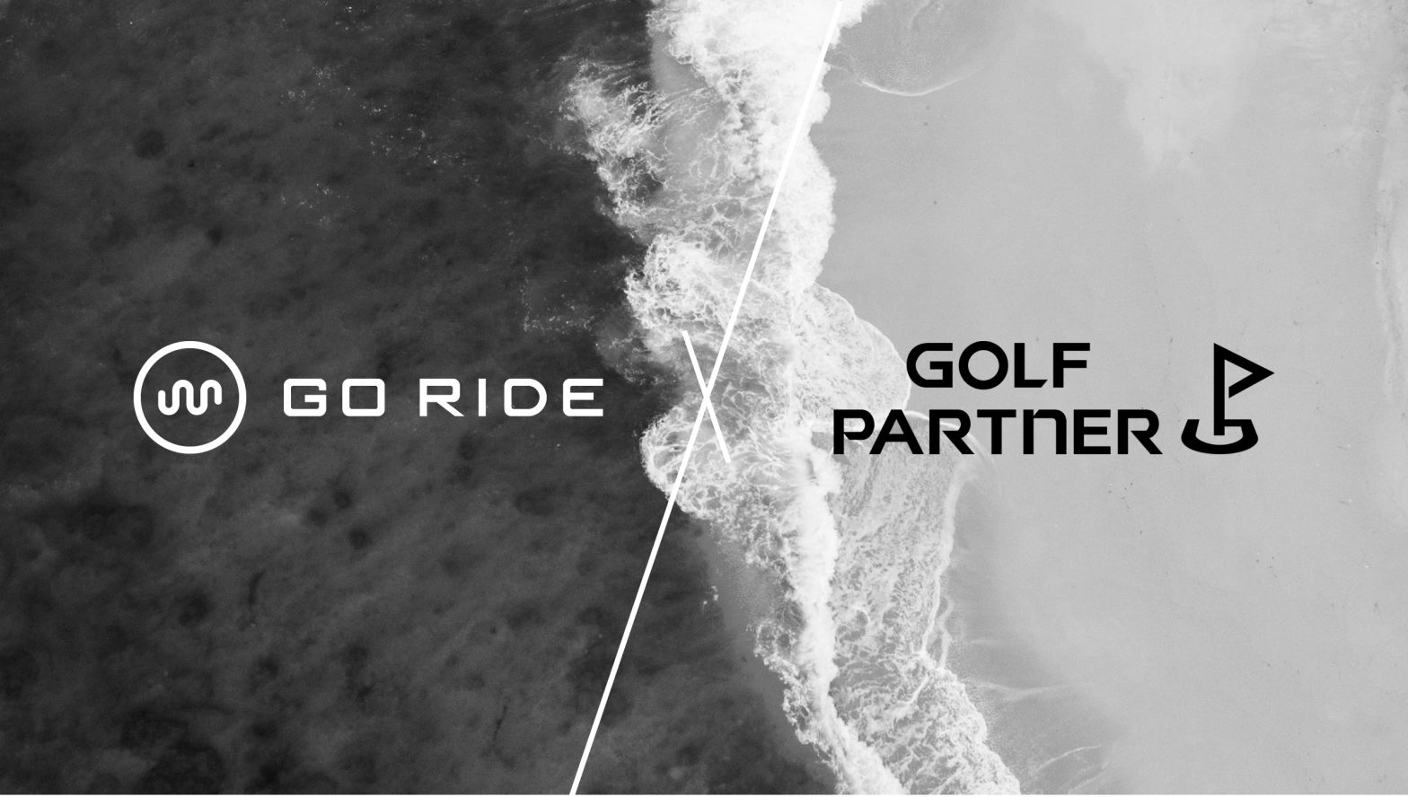 go-ride-news-golf-partner-interview