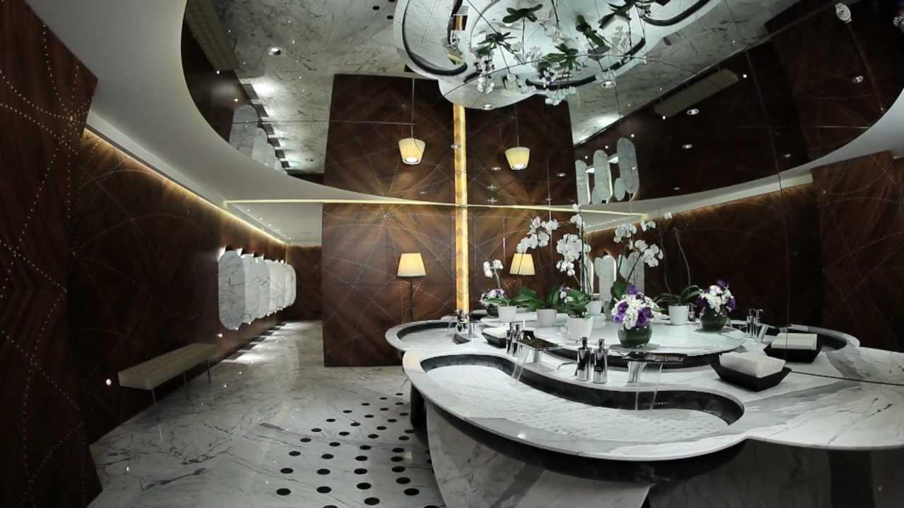 CIP bathroom2