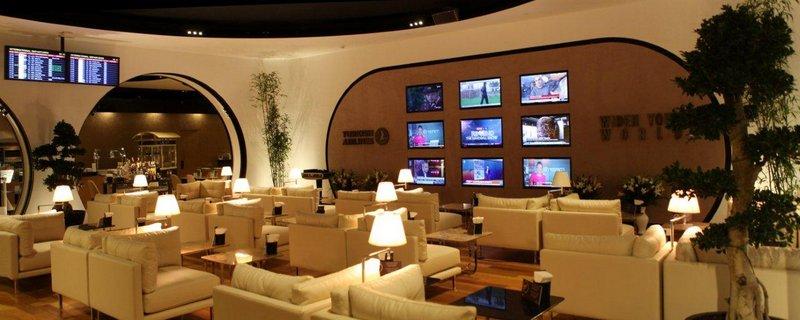 CIP lounge04