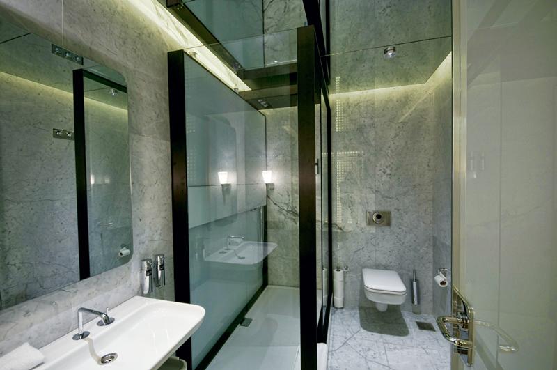 IST-Lounge-3