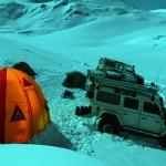 [SURF]アイスランドでの極寒セッションと冬のサーフィンを楽しむ6つの方法