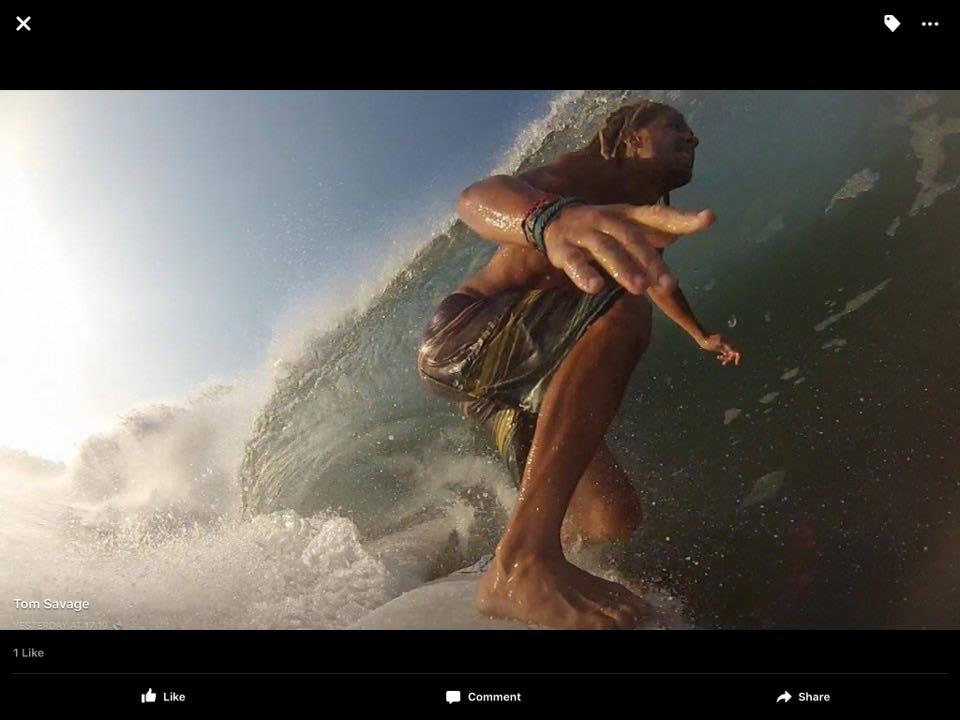 adam surf 3