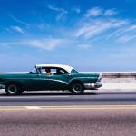 [CAR LIFE] 連休&行楽シーズン目前 ロングドライブに持って行きたい役立つアイテム