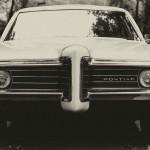 [CAR LIFE]初心者がマニュアル車の運転で気をつけておきたい事