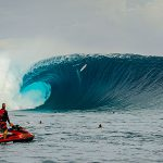 [SURF] Cloud Break @ Fiji のパーフェクトウェーブと危険を解説 一度は行ってみたいドリームウェーブ