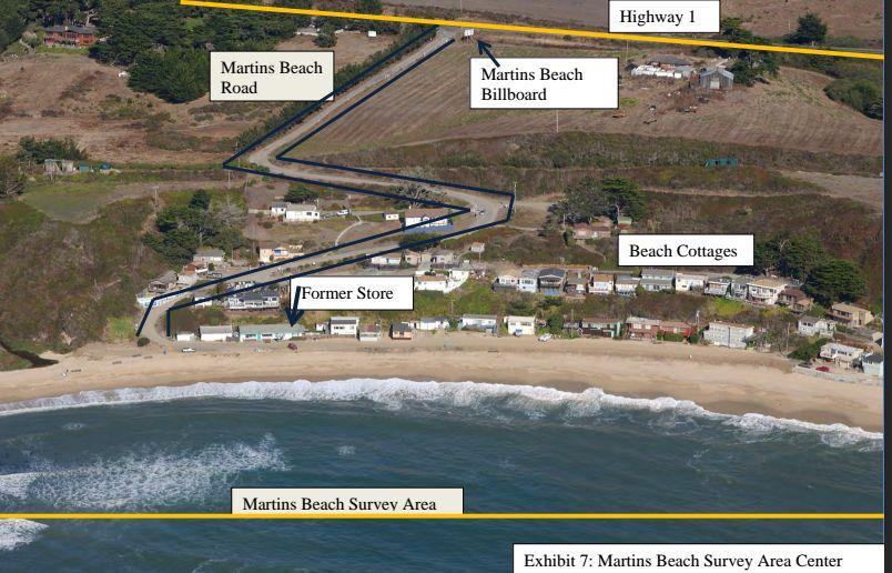 martins-beach