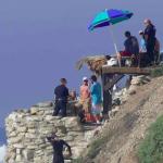 [SURF] ビーチは誰のものなのか Lunada Bay Boysの小屋が政府によって取り壊される