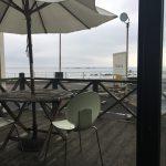 [SURF] 千葉 南房総にサーフィン行った後寄りたいレストラン