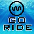 Go Ride