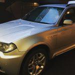 [PickUp]  BMWディーラーで約20万円の見積もりをもらった修理を1000円のパーツを買って直してみた!