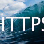 [TECH]  Chrome 68から全てのHTTPアクセスに警告 2018年7月から 常時SSL化に待ったなし