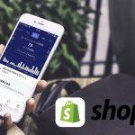 [Tech]越境ECプラットフォームShopifyのモバイルアプリをダウンロードすべき