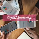 [Marketing]  Digital Marketing スターターパッケージのお知らせ
